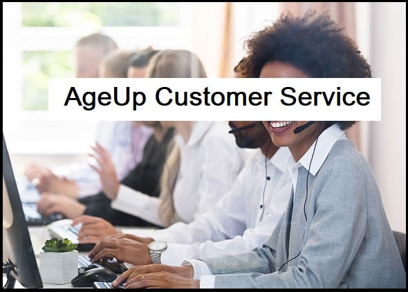 How To Get In Touch With Customer Service
