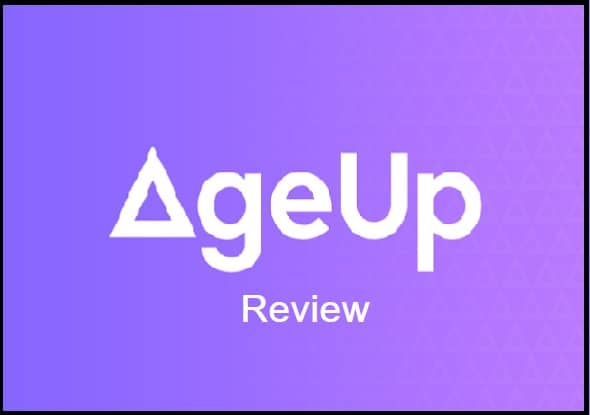 AgeUp-Review