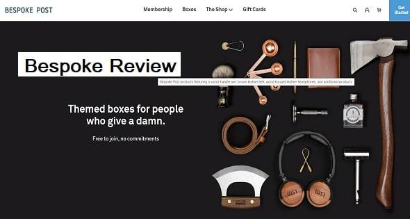Bespoke-Review