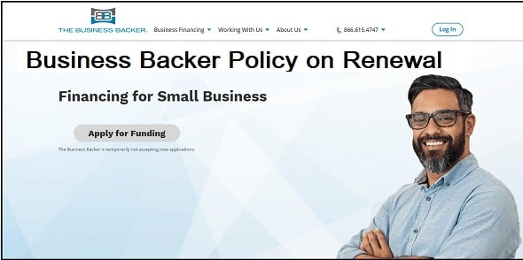 Policy on Renewal