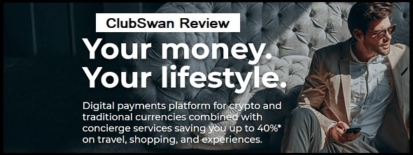 ClubSwan-Review
