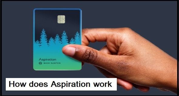 How does Aspiration work?