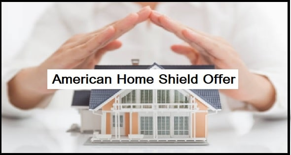 What Sorts Of Home Warranty Discounts Does American Home Shield Offer?