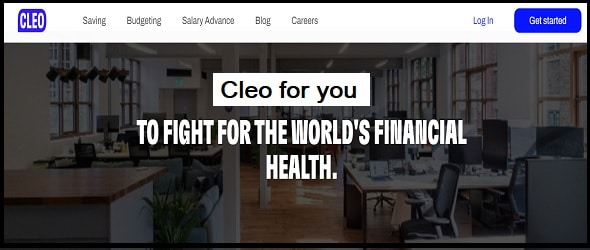 Is Cleo right for you
