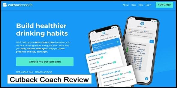 Cutback-Coach-Review