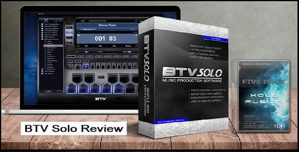 BTV-Solo-Review